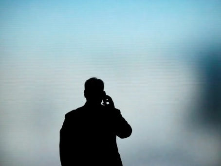 La loi californienne à la pointe du respect de la vie privée, à quel coût?