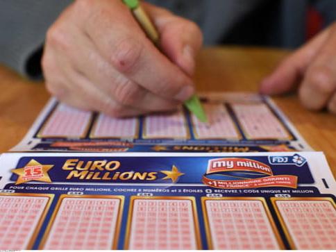 Résultat de l'Euromillions (FDJ): le tirage du vendredi 5juin 2020en direct