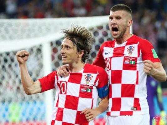 Pronostic Hongrie Croatie : Analyse, prono et cotes du match des éliminatoires de l'Euro 2020