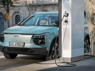 Aiways estime que le propriétaire d'un véhicule électrique n'a pas besoin de concessionnaires