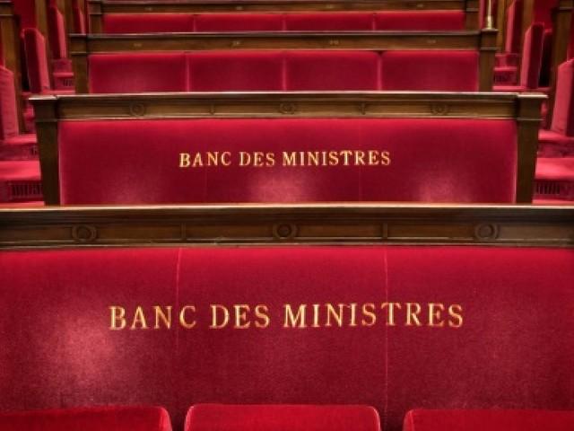 Le premier budget Macron dans l'hémicycle, l'ISF au centre des polémiques