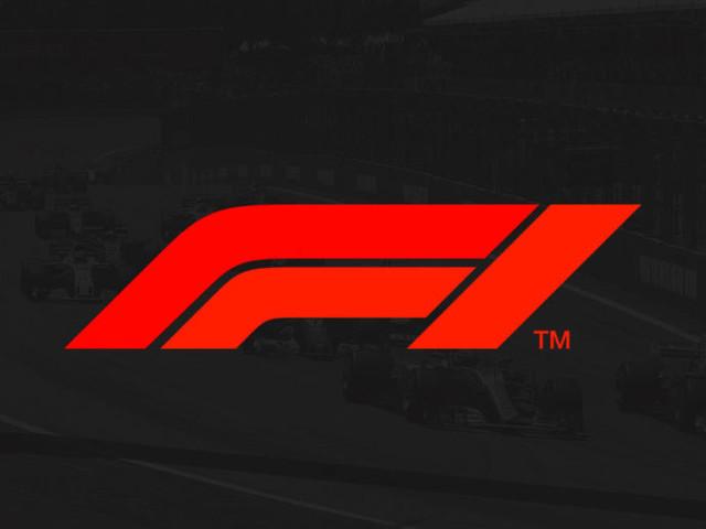 GRAND PRIX D'ABU DHABI: La saison 2018 s'achève sur une victoire de Lewis Hamilton