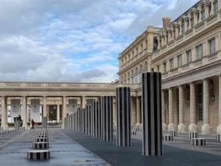 Rue de Valois, une mission sur l'originalité, pour des actions en contrefaçon facilitées