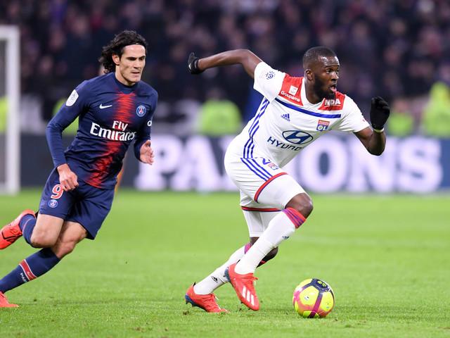 Football - Transferts - Le journal du mercato: le PSG pense à Ndombélé, Lecomte murmuré au Barça