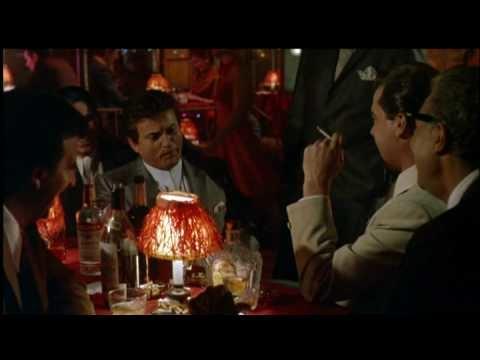 La recette cinéphile du jour : les saucisses piquantes façon «Les Affranchis»