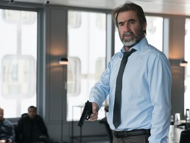 """""""Dérapages"""" sur Netflix: l'histoire vraie d'une (fausse) prise d'otage chez France Télévisions"""