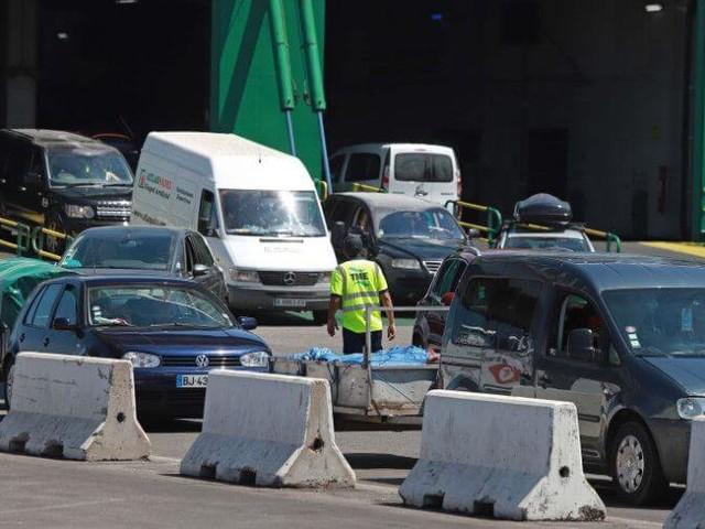 Ouverture des frontières : l'Espagne pose ses conditions au Maroc