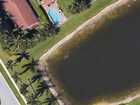 Aux Etats-Unis, il localise le corps d'un homme disparu depuis 22 ans grâce à Google Maps