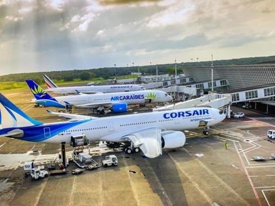 Guadeloupe : un office de tourisme demande au préfet de lever les motifs impérieux