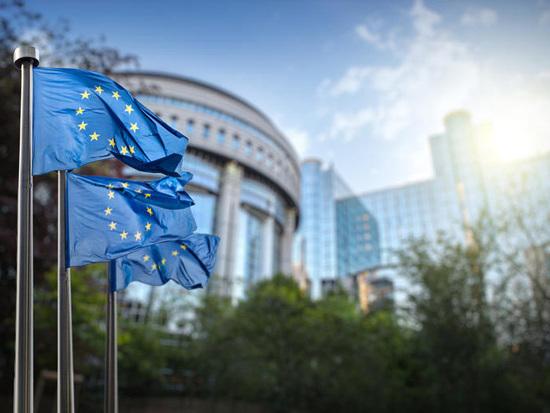 CGU Facebook : Bruxelles perd patience