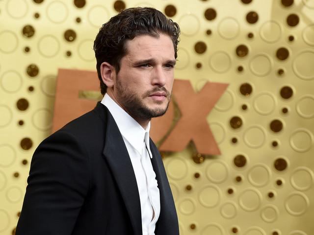Emmy : sortie sur tapis rouge pour Game of Thrones et Veep