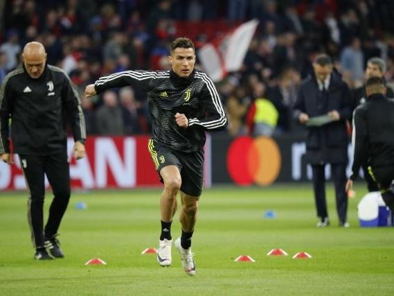 Foot - Justice - Justice : Cristiano Ronaldo ne sera pas poursuivi pour viol