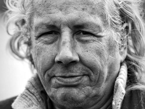 L'artiste belge Panamarenko est décédé: découvrez ses oeuvres incroyables