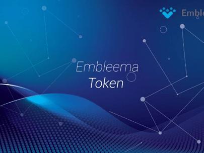 Embleema lance la première Blockchain santé fonctionnelle