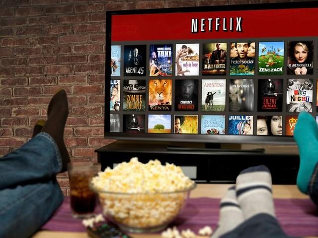 Actualité : Netflix en France : 6,7 millions d'abonnés, de nouveaux bureaux et 20 productions en 2020