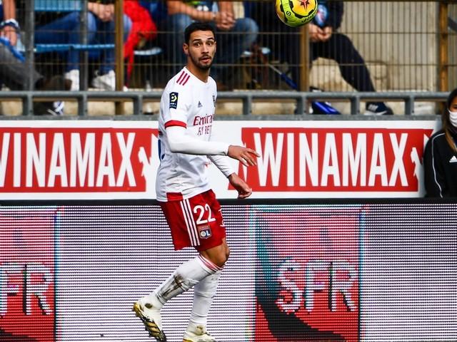 Mercato - PSG : Cet international italien confirme l'intérêt de Leonardo !