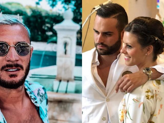 Nacca (LMvsMonde4) : En couple avec soeur de Nikola Lozina ? Ils passent un nouveau cap !