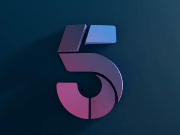 Sky ouvre ses portes aux contenus Channel 5