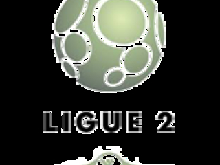 Football - Ligue 2 - Ligue 2 : Le Havre-Troyes en direct