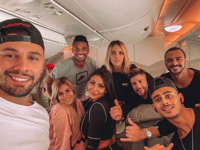 Les Marseillais en tournage à Dubaï pour la nouvelle saison ? Jessica Thivenin fait de nouvelles révélations