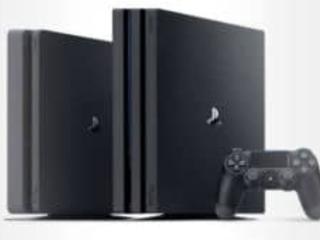 Avalanche de promos sur la PS4, ses accessoires et jeux à l'approche de Noël
