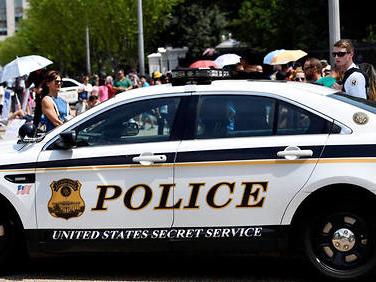 États-Unis: plusieurs blessés par balle dans une brasserie