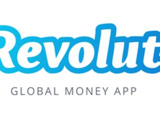 La néobanque Revolut obtient une licence bancaire, et devient ainsi pleinement une banque