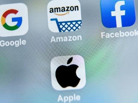 """Taxation du numérique: de """"nombreux pays"""" préoccupés par les exigences américaines"""