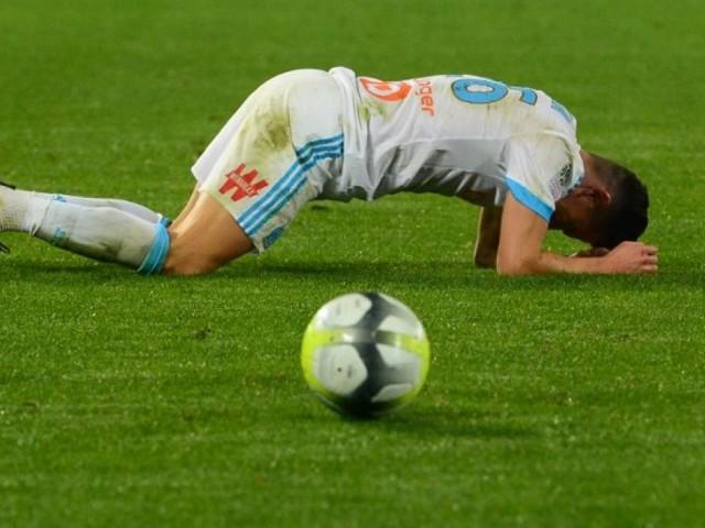 Bordeaux/Marseille: Le résumé et les buts du match de Ligue 1 entre les Girondins et l'OM