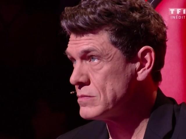 The Voice 2020: qui sont les trois talents de Marc Lavoine qualifiés pour la demi-finale?