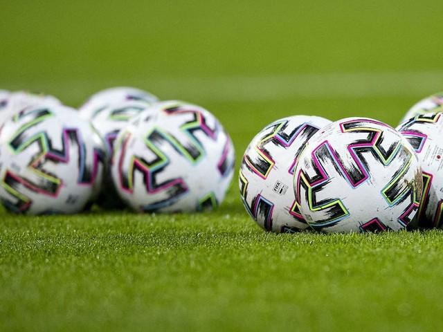 Euro 2020 : TF1 diffusera le match d'ouverture, la finale sur M6