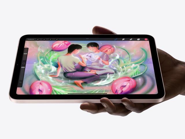AppleCare+: jusqu'à 221 euros pour les nouveaux iPhone & iPad