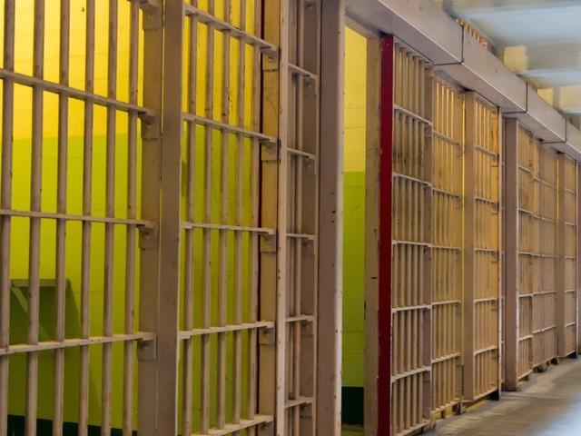 La prison Tanger 2 dément l'observation d'une grève de la faim par un détenu d'Al Hoceima