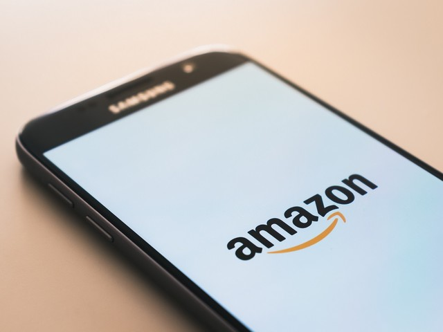 Avec sa compagnie aérienne, Amazon concurrence les plus grands transporteurs mondiaux