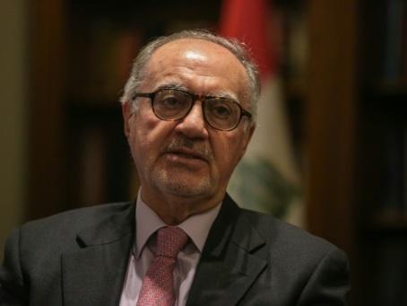"""L'Irak a """"un an"""" pour réformer son économie sous peine de """"choc irréversible"""""""