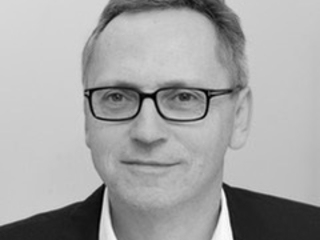La Compagnie : Christian Vernet, nouveau président de Dreamjet