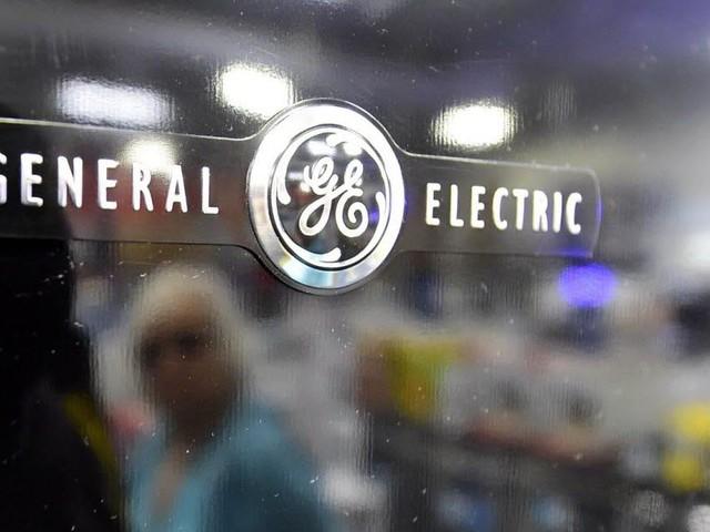 General Electric Belfort : deux syndicats portent plainte contre l'Etat