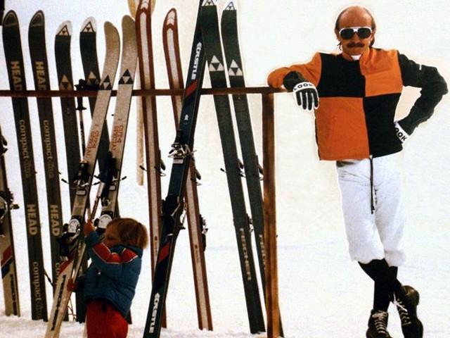 """QUIZ - """"Les Bronzés font du ski"""" fêtent leurs 40 ans : êtes-vous un spécialiste ?"""