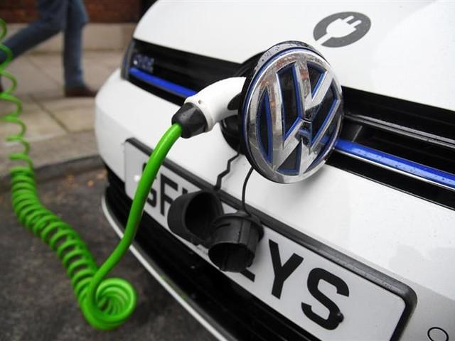 """Véhicules électriques : """"arrogant"""", Volkswagen échoue à sécuriser son approvisionnement en cobalt"""