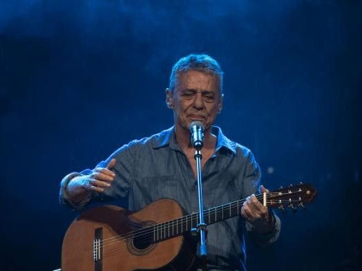 Chico Buarque fête ses 75 ans : dix merveilles de son répertoire