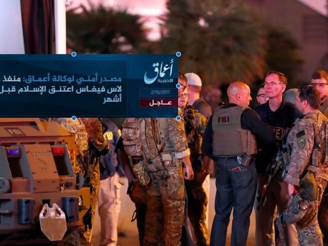 Avec Las Vegas et Marseille, la stratégie de revendication de Daech est-elle en train d'atteindre ses limites?