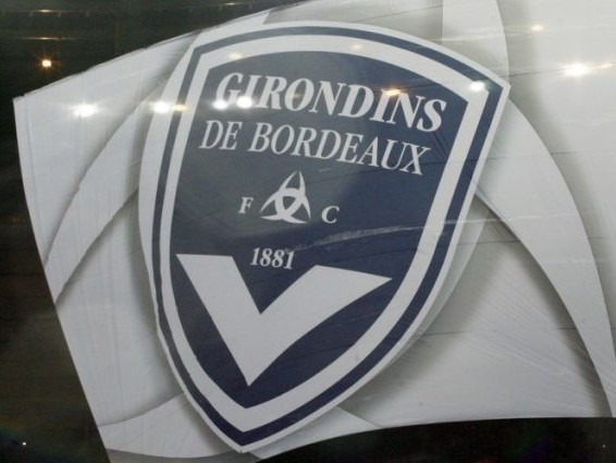 L1 - Bordeaux : Négociations exclusives avec GACP (officiel)