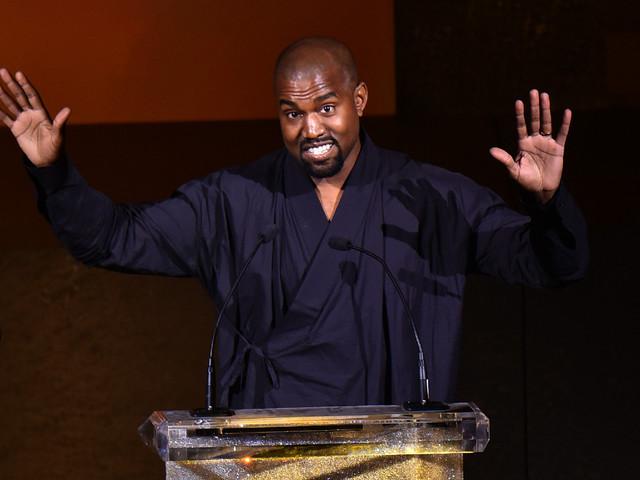 Kanye West tacle Jennifer Aniston : « Friends n'était pas drôle »