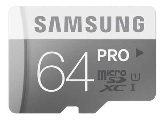 Comparatif : quelles sont les meilleures cartes SD et microSD ?