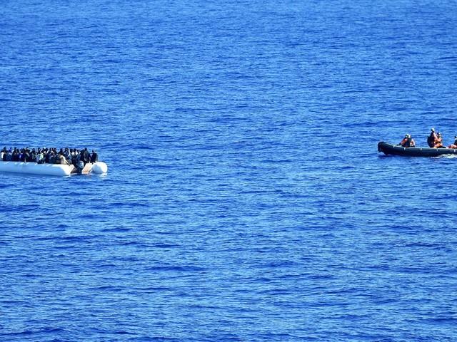 """Sénégal : """"au moins 140 morts"""" dans le naufrage d'un bateau de migrants"""
