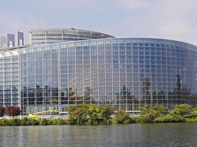 Budget, élargissement… Les défis qui menacent la cohésion de l'Union européenne