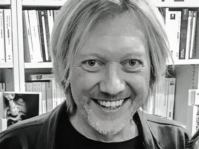 Fred Rister, compositeur emblématique de «I Gotta Feeling» est décédé