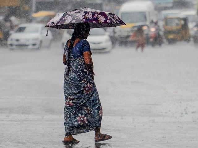 2019 vient conclure la décennie la plus chaude jamais enregistrée