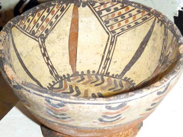 Le patrimoine rifain amazigh exposé à Al Hoceima