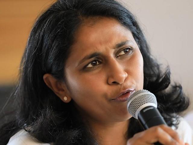 Autorisation des néonicotinoïdes : Sylvie Moutoucomorapoulé écrit aux aux sénateurs